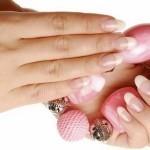 Как бороться со слоением ногтей