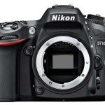 В чем отличие фотоаппаратов Kit от фотоаппаратов Body