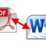 Как jpg перевести в pdf
