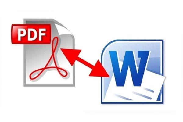 преобразование PDF в JPEG