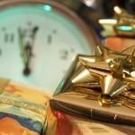Что подарить на Новый Год партнёрам по бизнесу?