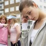 Как бороться с комплексом неполноценности