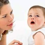 Как не разбаловать ребенка?