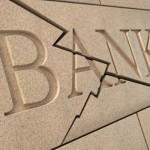 Как определить качество и надёжность банка?