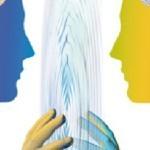 Как перепрограммировать ум?