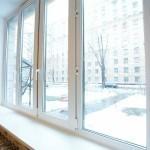 Как утеплить квартиру?