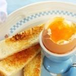 Что полезно знать о яйцах?