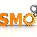 Как использовать SMO для продвижения сайта