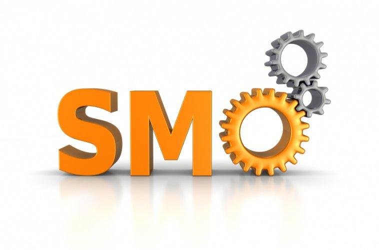 Как использовать SMO