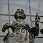 Как написать ходатайство в суд?