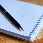 Как правильно написать заявление на отгул?