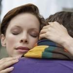 КАК простить человека?