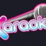Как петь песни караоке онлайн?