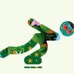 Как появились Олимпийские игры