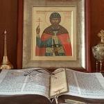 Как правильно молиться дома?