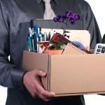 Как правильно написать заявление об увольнении?