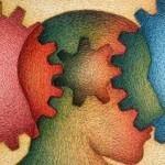 Как программировать ум?