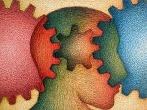 Как запрограммировать ум