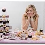 Как проще отказаться от сладкого?