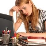 Как расслабиться после стресса?