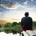 Как спокойно относиться к происходящему?