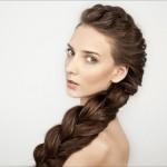 Как и чем ускорить рост волос?