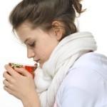 Как вылечить простуду за 2 дня?