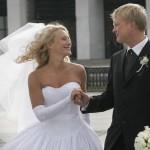 Как выйти замуж после тридцати?