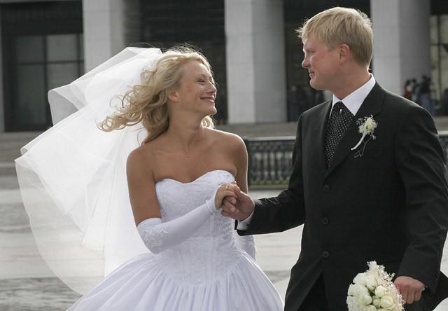 выйти замуж после тридцати