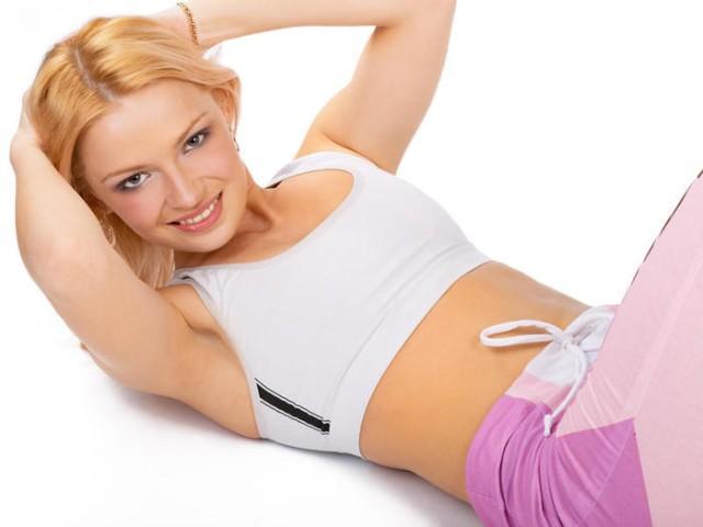Диета для быстрого похудения в домашних условиях меню
