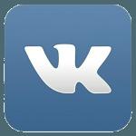Какую обувь предпочитают пользователи «В Контакте»?
