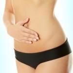 КАК очистить кишечник с помощью льняной муки?