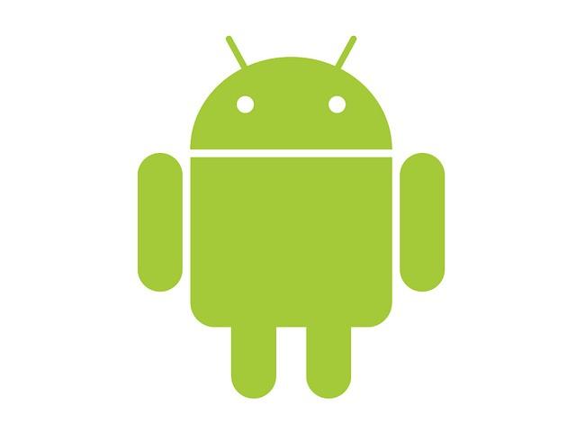 ОС Андроид