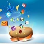 Приводит ли интернет-общение к деградации?