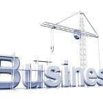 Какой самый прибыльный бизнес?