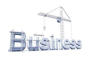 Какой бизнес самый прибыльный