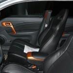 Для чего в автомобиле нужен кожаный салон