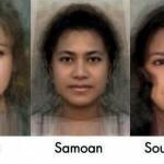 Как определить национальность по фамилии.