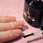 Как покрывать ногти гель-лаком