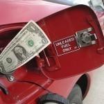 Как правильно экономить на топливе?