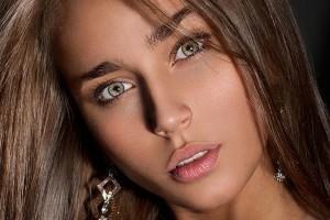 Как отношения влияют на цвет глаз