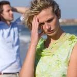 Как завершить неудавшиеся отношения