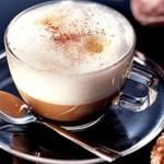 Как приготовить капуччино без кофейного аппарата