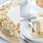 Как сделать вкусный крем для торта
