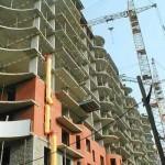 Как поддержать кредитование жилья