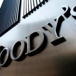 Moody's оценило убытки российских банков из-за ключевой ставки 15%