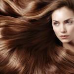 Самые токсичные ингредиенты в средствах для волос