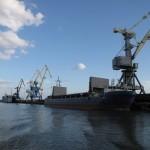 ООН оценила масштаб падения иностранных инвестиций в Россию