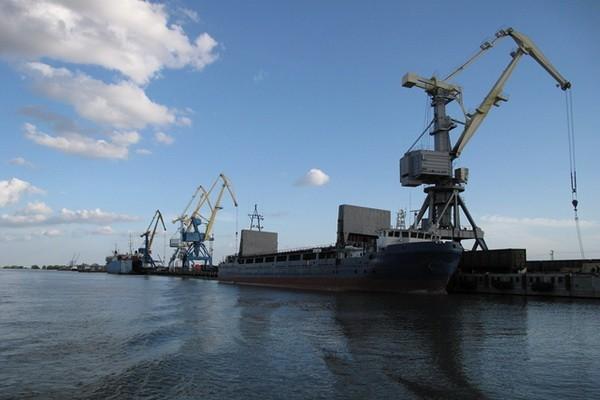 падение иностранных инвестиций в Россию