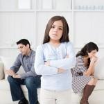 Каковы последствия лишения родительских прав?